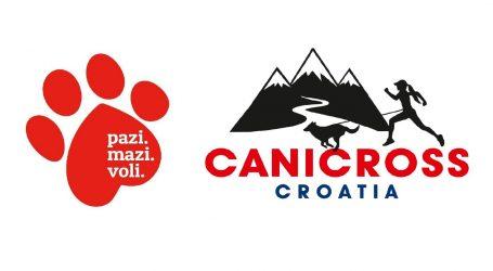 Ovu subotu rezervirajte za humanitarnu PaziMaziVoli Canicross utrku