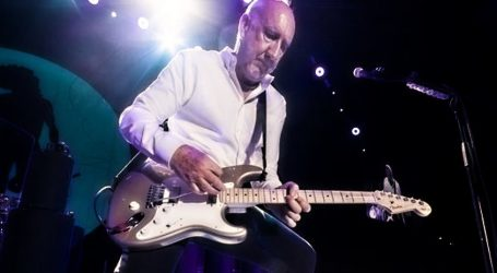 Pete Townshend će izdati roman 'The Age of Anxiety'