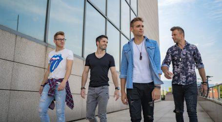 Grupa 'Pravila igre' objavila novi video spot