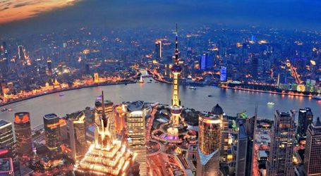 VIDEO: Opustimo se uz prizore iz Shanghaija