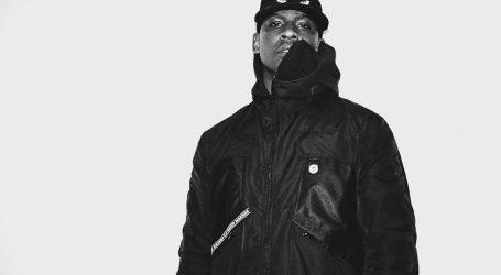 VIDEO: Skepta, Desiigner i domaće hip-hop snage na Exitu