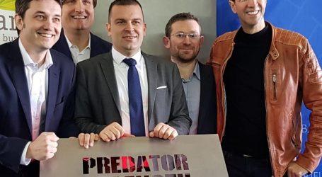 Započeo natječaj Startup Bjelovar 2019
