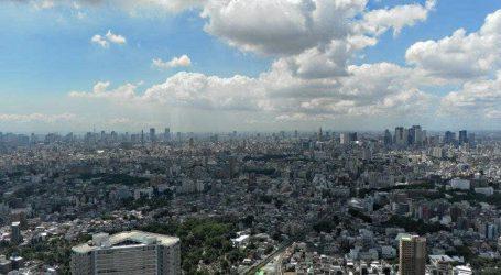 Japanci zatečeni stavom MOO-a o maratonskoj utrci
