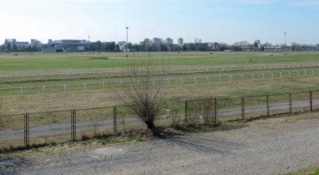 'Nude mi smiješnu cijenu za zemljište velebnog kompleksa'
