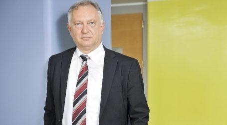 BORIS COTA 'U Hrvatskoj je na djelu papagajska reforma'
