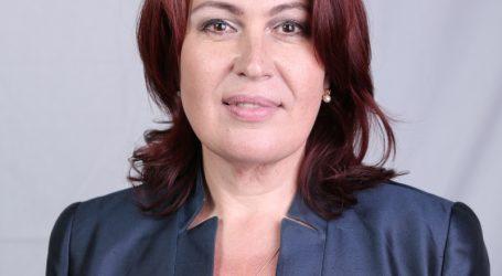 Nestlé ubrzava napore kako bi na rukovodećim pozicijama povećao broj žena