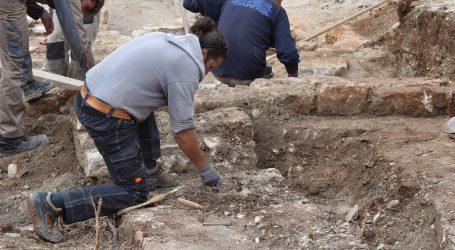 VIDEO: Duboka špilja s ostacima majanske kulture