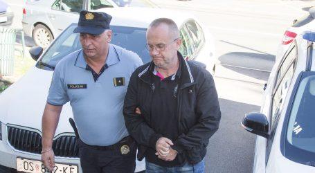IZLAZE Potvrđena optužnica protiv Varge i Curića