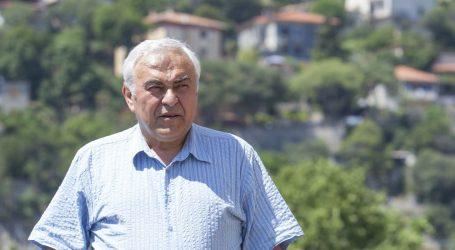 """""""Projekt LNG-a dokazuje da je Hrvatska polukolonijalna zemlja"""""""
