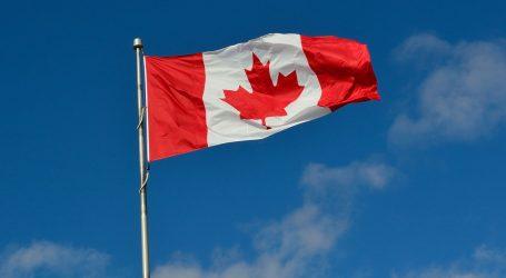 Kanadskog premijera Trudeaua napušta i četvrti bliski suradnik