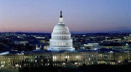 Američka vlada tvrdi da nije povezana s upadom u sjevernokorejsko veleposlanstvo u Madridu