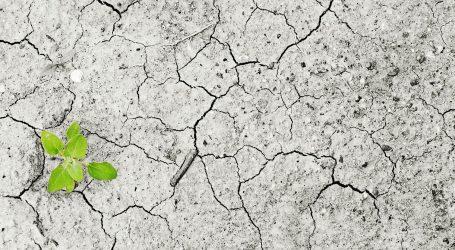 EP za ambicioznije planove protiv klimatskih promjena