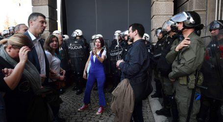 NEIZVJESNOST Vučiću istječe ultimatum