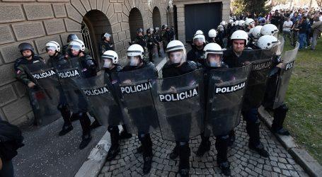 """""""Opozicija ne nudi ništa, Zapad treba Vučića"""""""