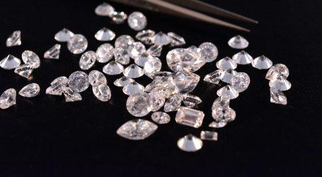 Srpski kradljivci dragulja poharali London i Tokio