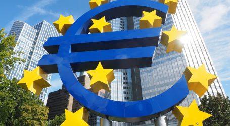 EU NAKON SARKOZYJA Propast eurozone? Nije isključeno