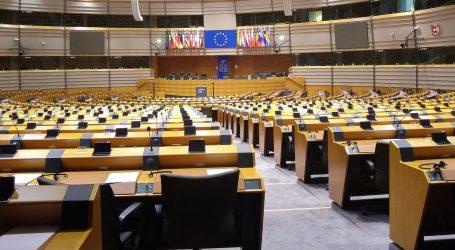 NOVE PROJEKCIJE: HDZ osvaja šest mandata, SDP tri