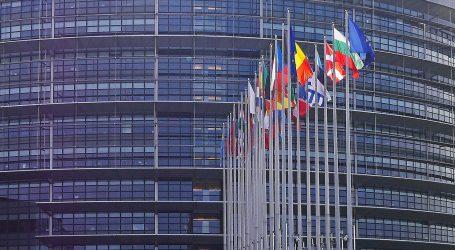 EU IZBORI Financija izvješća dostavljat će se na novi način