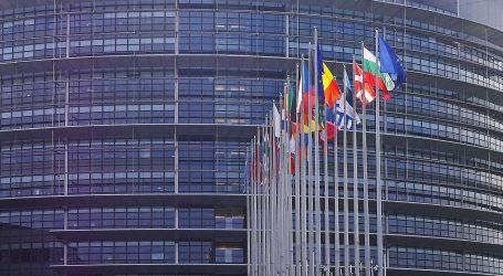 EP podržao spornu direktivu o autorskim pravima na internetu