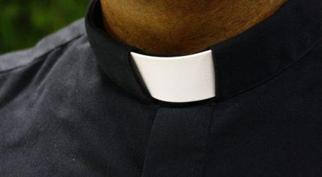 Svećenici u Poljskoj zlostavljali 382 maloljetnika od 1990. do 2018.