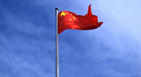 Sedam osoba poginulo u eksploziji u kineskoj tvornici