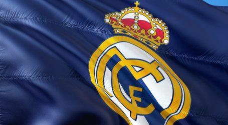 Navijači Real Madrida žele Mbappea, Hazarda i Pogbu