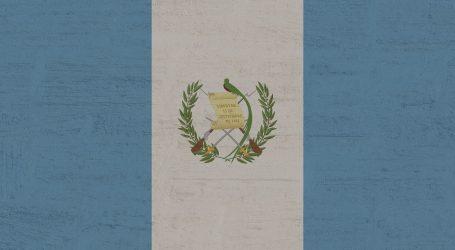 Kamion naletio na skupinu ljudi u Gvatemali, najmanje 30 mrtvih