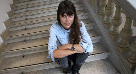 Kreativni kritički laboratorij: Zašto feminizam?