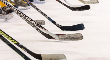 NHL Coloradu važna pobjeda nad Arizonom