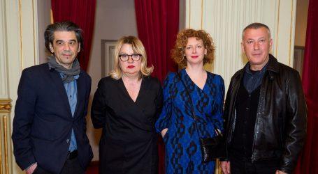 Novi kazališni projekt 'Tri sestre' imat će probe otvorene za javnost
