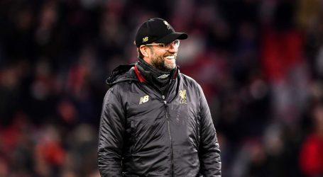 Povijest susreta četvrtfinalista LP-a, ždrijebom najsretniji u Liverpoolu