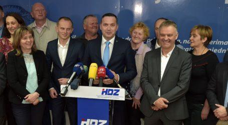 """KUSTIĆ """"Idućih dana sastanak sa Starčevićem (HSP)"""""""