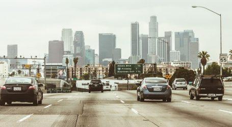 HTZ traži šefove ureda u Los Angelesu, Londonu i Seulu