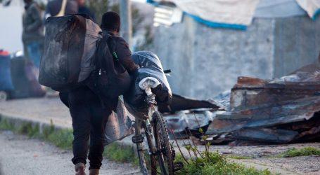 BiH jača nadzor nad istočnim granicama radi kontrole ilegalnih migracija