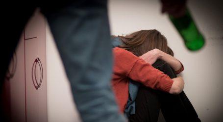 #SPASIME Sutra prosvjed protiv rastućeg vala obiteljskog nasilja