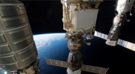 Prekretnica u NASA-i: 29. ožujka u šetnju svemirom idu samo žene