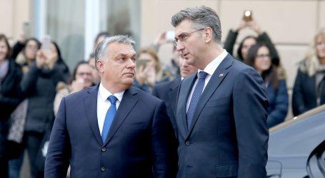 Mađarska kampanja protiv Junckera završava 15. ožujka, nova meta Timmermans