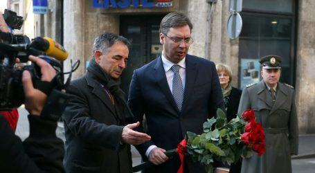 Pupovac bojkotira Plenkovića i partnere