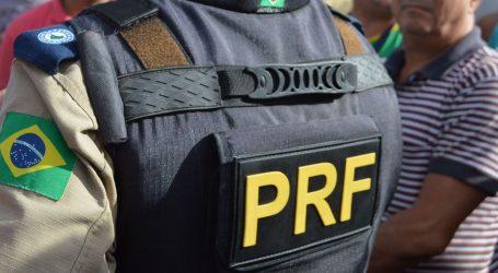 BRAZIL Tinejdžeri upali u školu i ubila petero djece i zaposlenika
