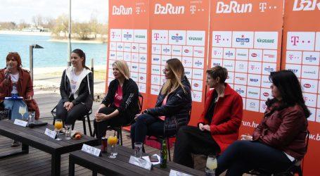HT B2RUN Nova sezona poslovne utrke i program digitalnog opismenjavanja stanovništva