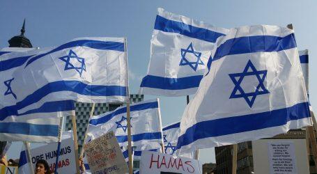 Izrael najavio posjet Pompea i pomoć oko plinovoda za Europu