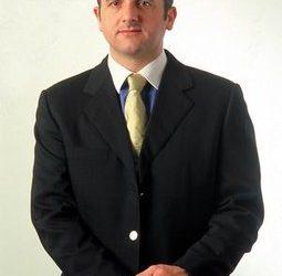 50 najbogatijih Hrvata (2004)
