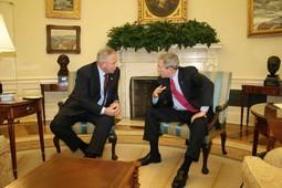 SAD treba Hrvatsku zbog sporazuma Irana i Srbije