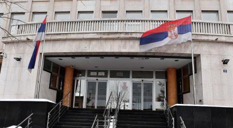 BEOGRAD Suđenje za ratne zločine u Lovasu