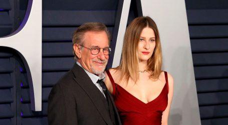 Spielberg ne želi da za Oscare konkuriraju filmovi s Netflixa ili Amazona