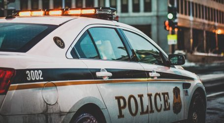 PUCNJAVA U SEATTLEU Smrtno stradale dvije osobe