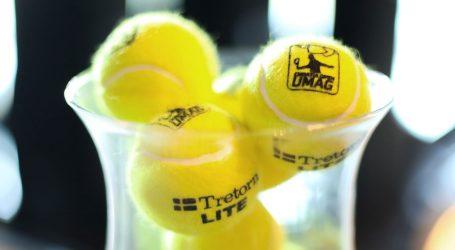 Umag u koliziji s olimpijskim turnirom, starta ATP Cup