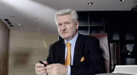 Uskok sumnja da se i Ivica Todorić sastao s Vargom