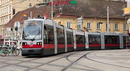 Bečani vrlo zadovoljni javnim prijevozom
