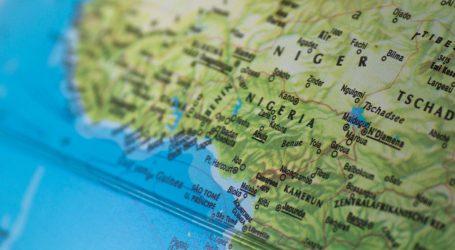NIGERIJA Srušila se škola u Lagosu, pod ruševinama puno ljudi